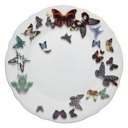 Butterfly Parade Speiseteller Ø 25,9 cm