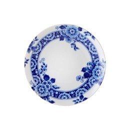 Blue Ming, Speiseteller, Ø 23,1 cm